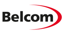 Belcom Cables Ltd Logo