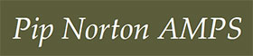 Pip Norton Audio Logo