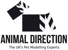 Animal Direction | Animal Models Logo