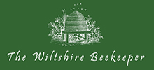 The Wiltshire Beekeepers for Film & Television Logo