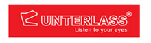 Unterlass Technical Studio Furniture Logo
