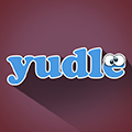 Yudle Animation Logo