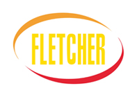 Fletcher London Ltd. Logo