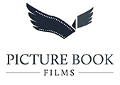 Picture Book Films Logo