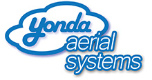 Yonda Aerial Systems Ltd. (Aerial Video and Photography) Logo