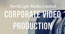 NorthLight Media Ltd Logo