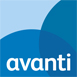 Avanti Communications Logo