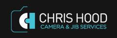 Chris Hood Logo