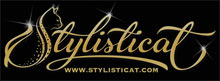 Stylisticat Trained Cats for Film and Television