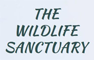 The Wildlife Sanctuary Film Locations Logo