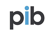 PIB Insurance Brokers Logo
