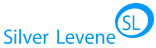 Silver Levene Accountants Logo