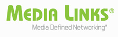 Media Global Links UK Ltd