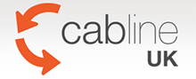 Cabline UK Limited Logo