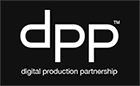 The Digital Production Partnership
