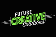 Future Creative Solutions Ltd Logo