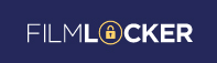 Film Locker Logo