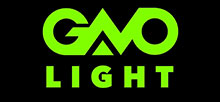 Gavo Plasma Lighting Logo