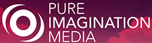 Pure Imagination Media