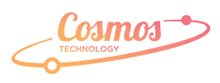 Cosmos Technology Broadcast Systems Ltd