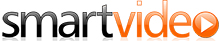 SmartVideo Ltd Logo