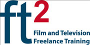 FT2 - Film & Television Freelance Training