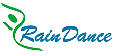 Rain Dance Digital Marketing Logo