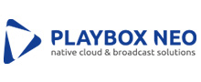 PlayBox Neo Ltd