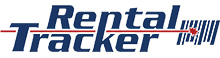 Rental Tracker Logo