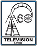 Camera Crews Logo