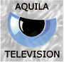 Aquila TV Ltd (avid Hire) Logo