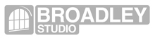 Broadley Studio (London Webcast studio) Logo