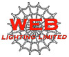 Web Lighting Ltd