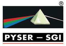 http://www.4rfv.co.uk/logo/6416lo.jpg