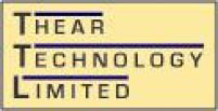 Thear Technology Limited - Manufacturer Appointed Broadcast Equipment Service Logo