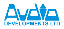 Audio Developments Ltd Logo