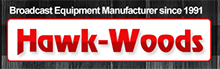 Hawk-Woods Ltd Logo