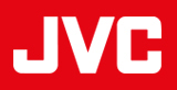 JVC Professional Europe Limited Logo