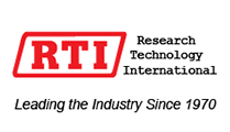 RTI UK - Broadcast Archiving Logo