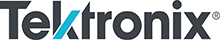 Tektronix UK Ltd Logo