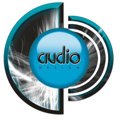 Audio Design Reading Ltd Logo