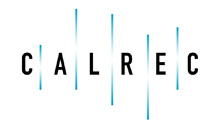 Calrec Audio Ltd Logo