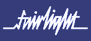 Fairlight ESP Ltd Logo