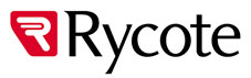 Rycote Microphone Windshields Ltd Logo