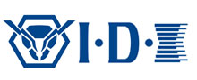 IDX Technology Europe (Power packs) Logo