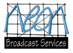Neon Broadcast Services - High Definition Outside Broadcast Logo