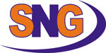 SNG Broadcast Services Ltd Logo