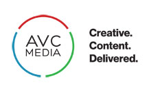 AVC IMMedia Enterprises Logo