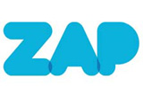 Zap Production Services Ltd Logo