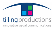 Tilling Productions Logo